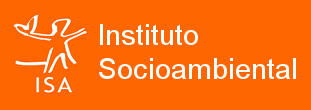 ISA - Instituto Socioambiental